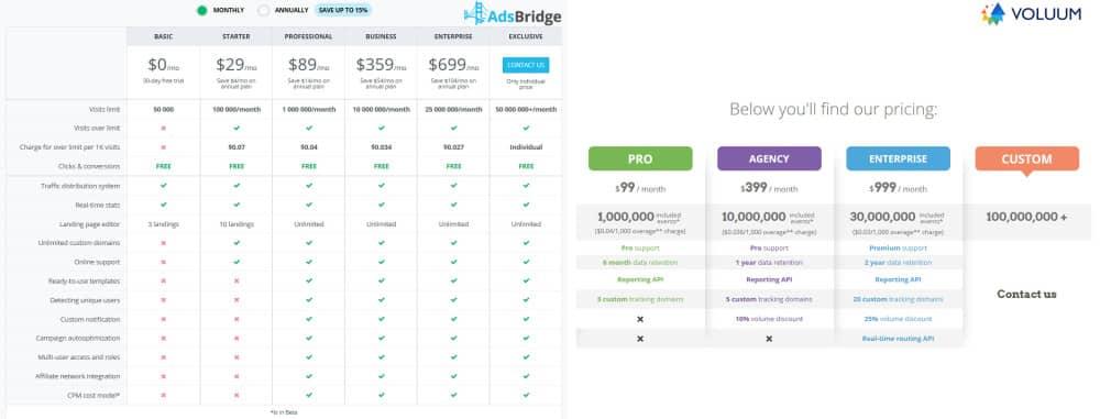 price_eng
