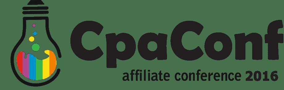 cpaconf-alfa
