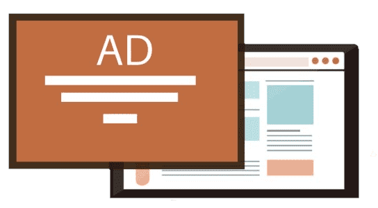 What is a Popunder Ad and how to use It | AdsBridge